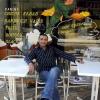 BookPhotosjgsaura