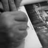 In-///->focus Photographies